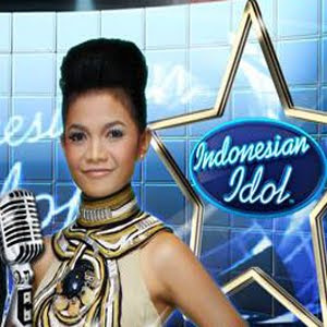 Everybody Knew - Citra Idol (download lagu)