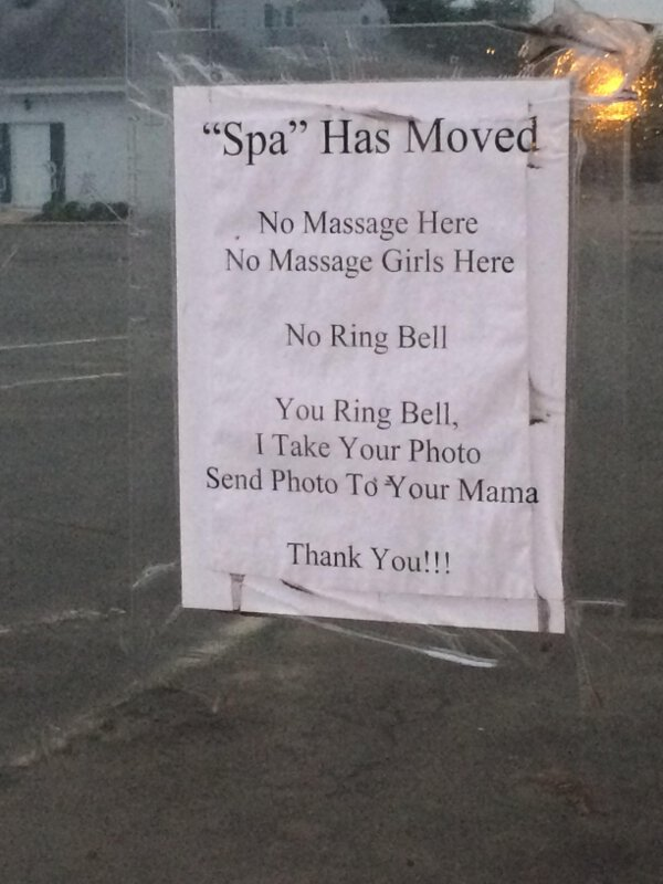 Funny Signs Picdump #29, funny sign photo, weird sign picture