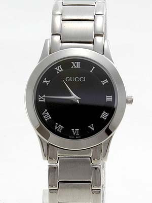 The Best Gucci watches for men