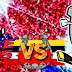 Game Preview: @OHLBarrieColts at @OHLIceDogs. #OHL