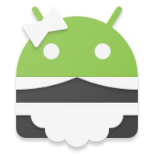SD Maid Pro - System Cleaning Tool 4.0.7 Beta Patched APK