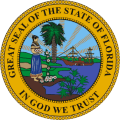 Notary Public Florida