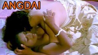 Watch Angdai Hot Hindi Adult Movie Online