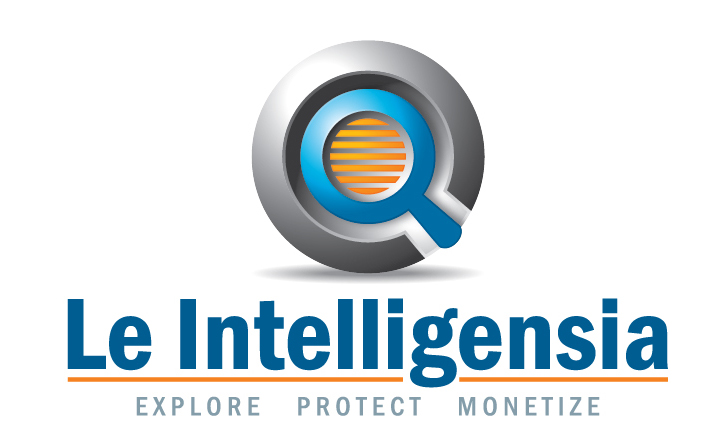 Le Intelligensia Law Firm