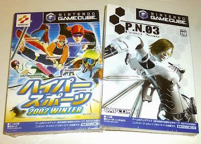 http://www.shopncsx.com/gamecubetwogamepack-japan.aspx