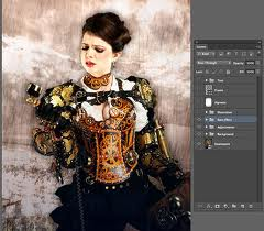 Sample Pic Adobe Photoshop CS6 Extended (x86/x64) Full Version