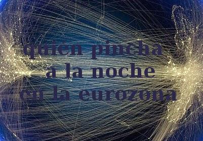 """[libro] """"El futuro de los centros culturales en la europa creativa"""""""