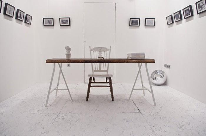New Art Gallery in Belgrade