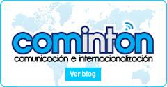 BLOG COMINTON