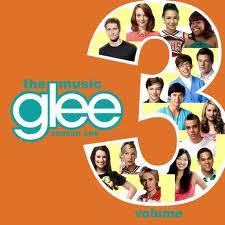 Glee 3×19