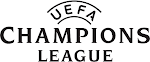 UEFA Champions League Live Streaming | UCL en vivo Live Stream