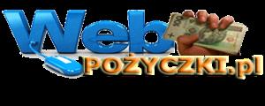 Pożyczki i kredyty online