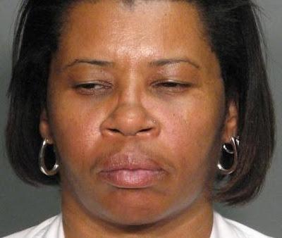 Ann Pettway, Baby Kidnapper