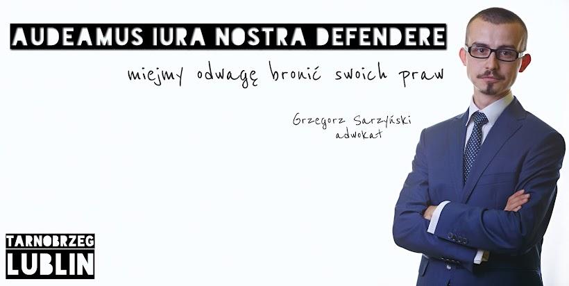 www.adwokat-sarzynski.pl