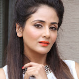 Parul Yadav Photos at South Scope Calendar 2014 Launch Photos 252894%2529