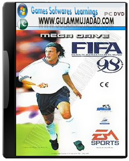 Fifa 98 Road to World Cup 98 Free Download PC Game Full Version,Fifa 98 Road to World Cup 98 Free Download PC Game Full Version,Fifa 98 Road to World Cup 98 Free Download PC Game Full Version,