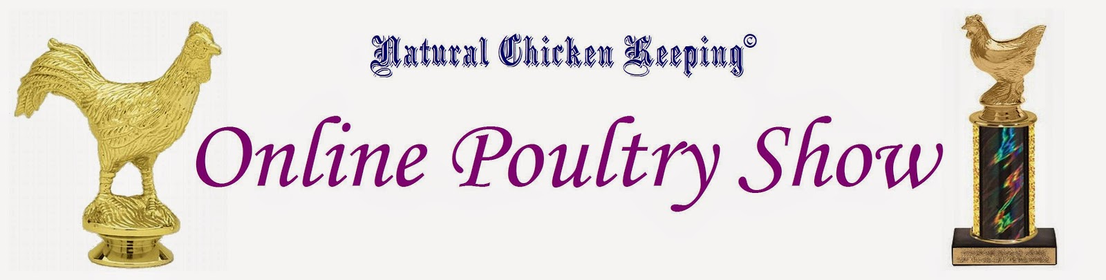 http://naturalchickenkeeping.com/online-poultry-show.html