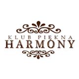 Klub Piękna Harmony