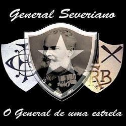 General Severiano
