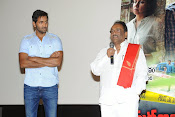 Anukshanam movie trailer launch-thumbnail-15