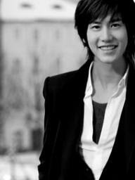 Profil Cho Kyuhyun SUJU