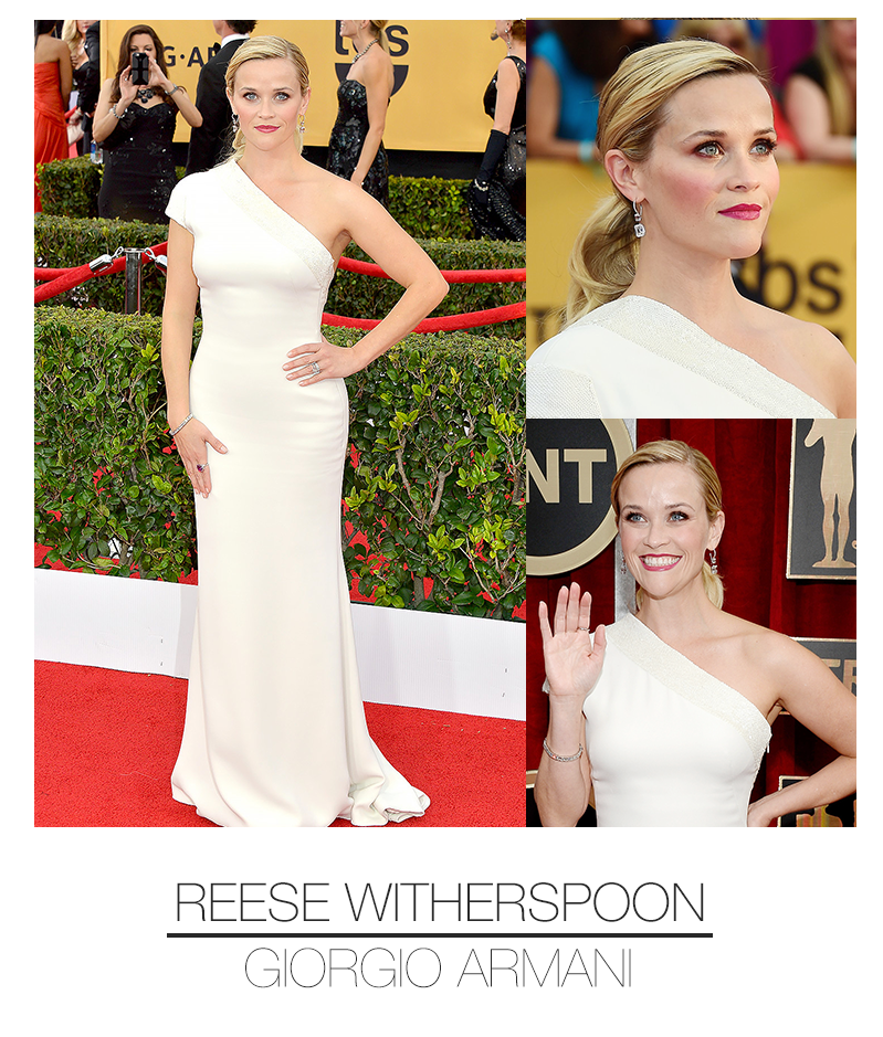 reese-witherspoon-sag-awards