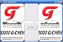 Cash Generator 100% work + Picture