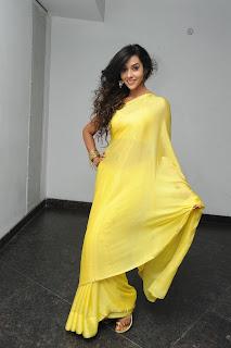 Potugadu heroine Anu priya Pictures 007.jpg