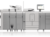 Canon varioPRINT 110 Driver Free Download
