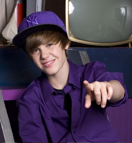 Justin Bieber Photos 2012