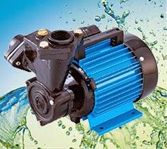 CRI Monoblock Pump Royale-E100 (NR-5) (1HP) Online | Buy CRI Monoblock Pumps India - Pumpkart.com