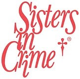 Sisters in Crime/Hawaii Chapter