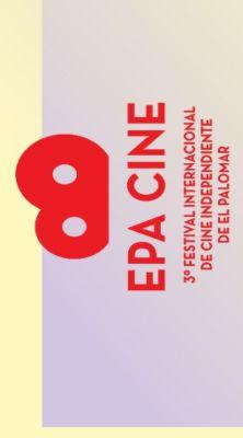 EPA Cine 2018
