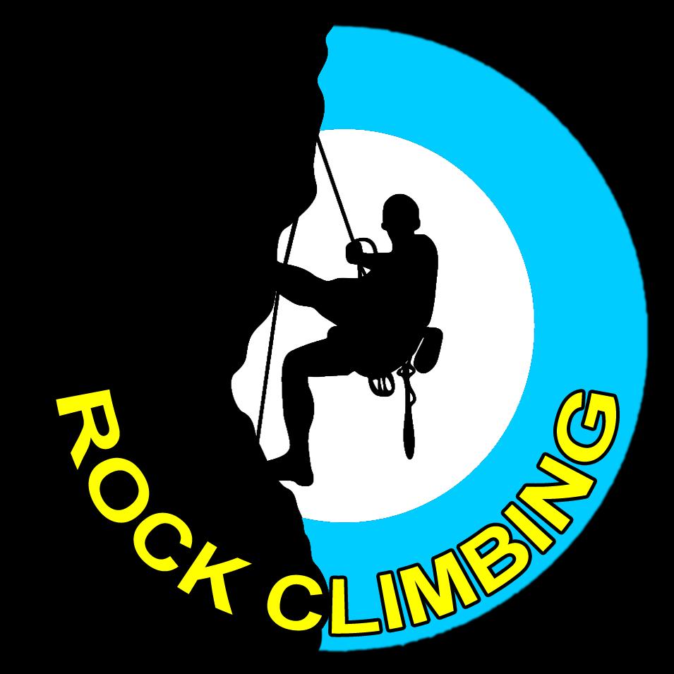 Devisi Rock Climbing