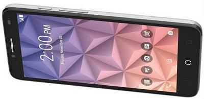 harga Alcatel OneTouch Fierce XL terbaru