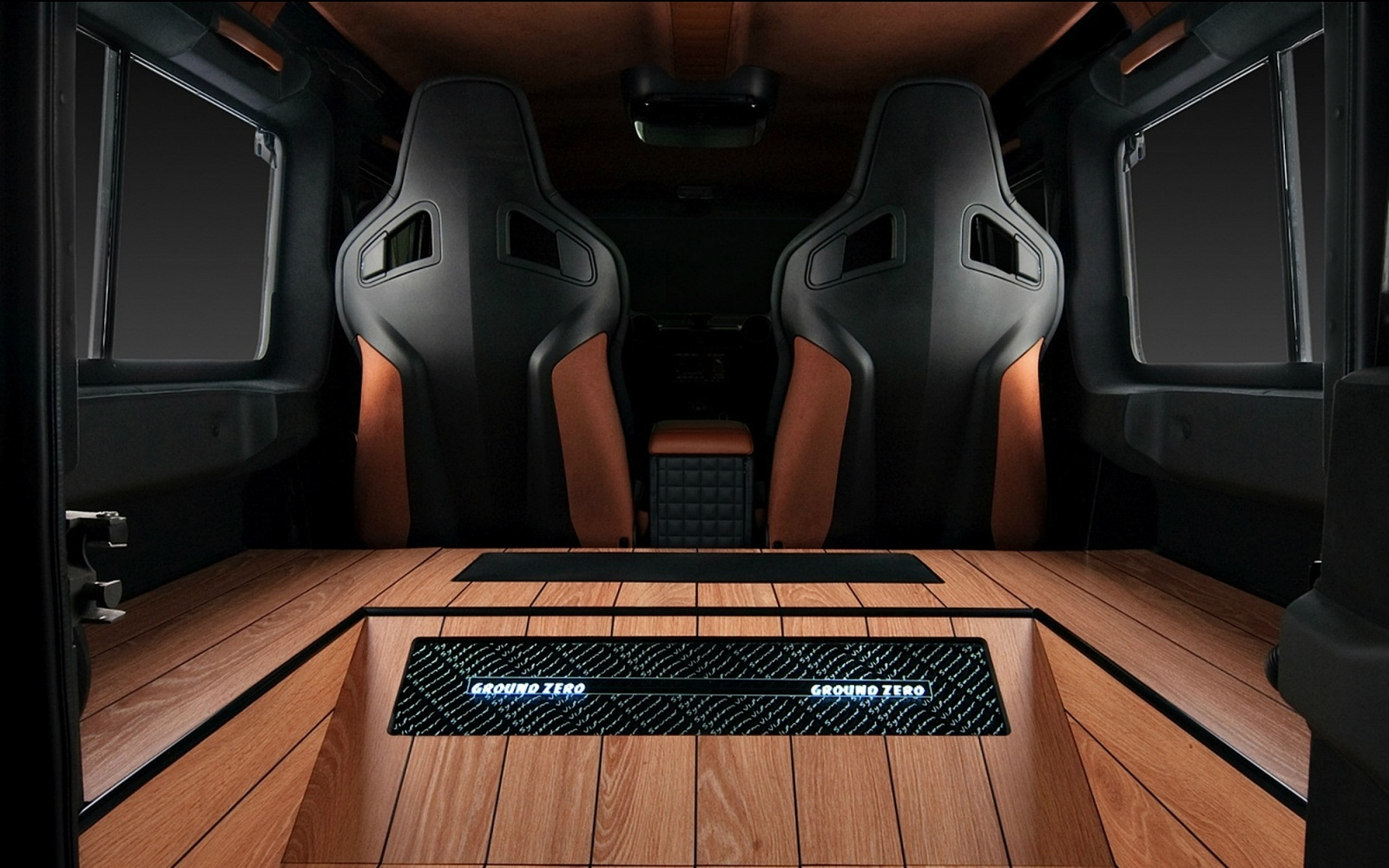 sport car garage vilner land rover defender for off road 2012. Black Bedroom Furniture Sets. Home Design Ideas