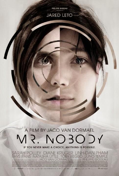 watch_mr_nobody_online