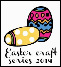 http://froggooseandbear.blogspot.com.au/search/label/easter%20series%202014