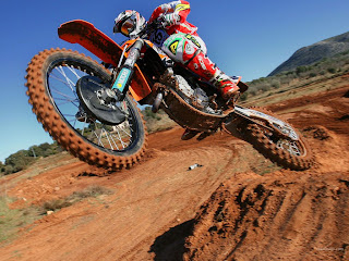 9 motocross %Category Photo