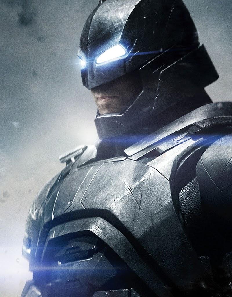 batman vs superman pixel - photo #39