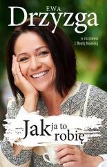 https://www.inbook.pl/p/s/792742/ksiazki/biografie/jak-ja-to-robie