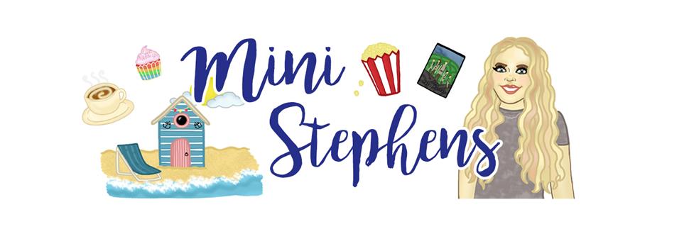 Mini Stephens