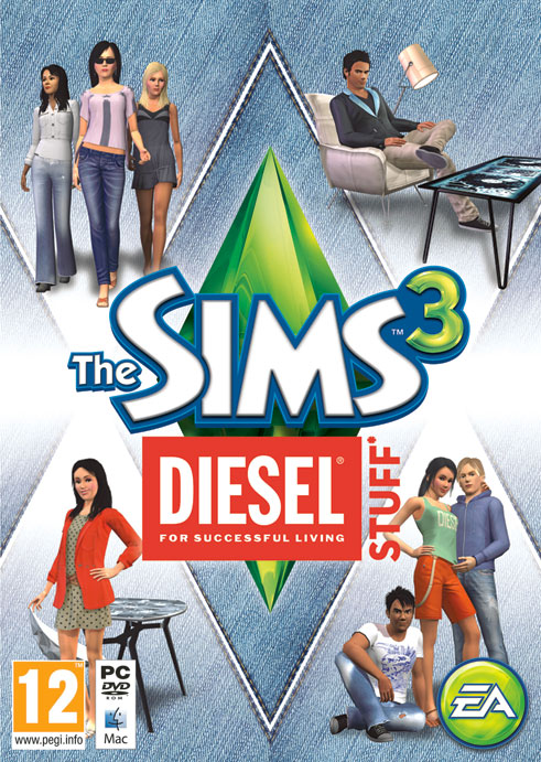 how to buy sims 3 for pc
