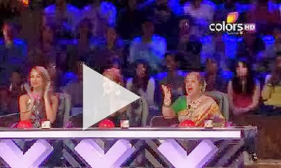 http://www.desiserials.tv/indias-got-talent-season-5/?si=629888