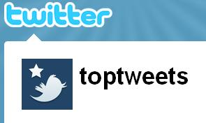 twitter-toptweets-top-tweets-official-ve