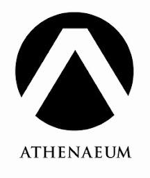 Athenaeum Kiadó