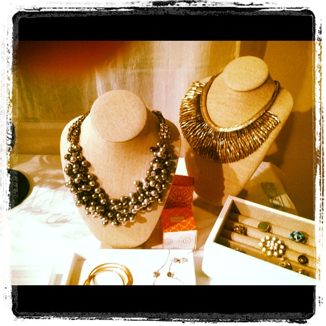 Accidentally stylish w s s milk stella dot 39 s house of for Stella and dot san francisco
