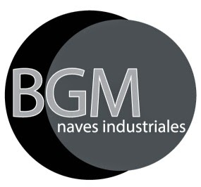 BGM naves industriales