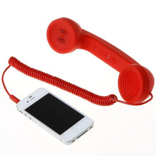 The Pop Phone Sagrenblogspotcom
