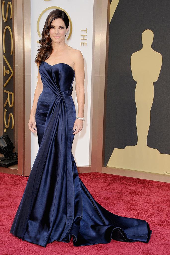 Así_lo_lucieron_ellas_:_Oscars_2014_The_Pink_Graff_08